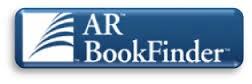 AR Book