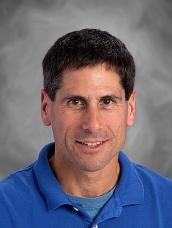 Eric Krebs