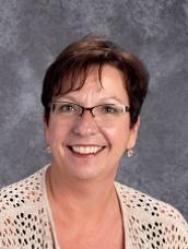 Gail Houlihan