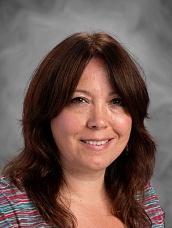 Lori Castro
