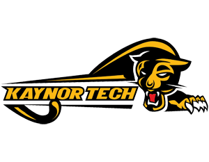 Kaynor Tech